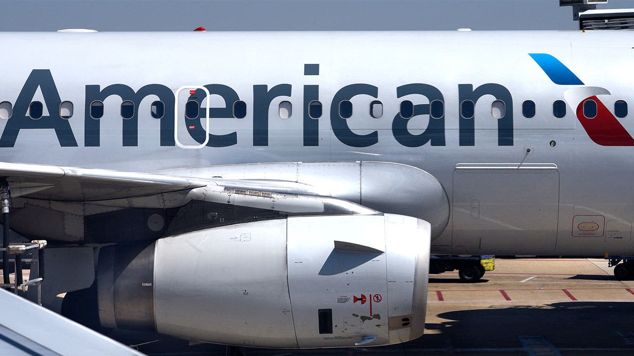 Your guide to American Airlines AAdvantage