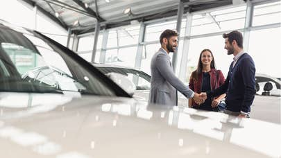 How to buy a car: 10 tips and tricks to get the best deal