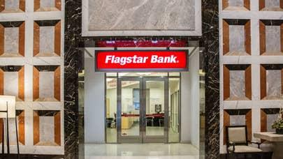Flagstar details Wells Fargo account transition snafu, will add staff, waive fees