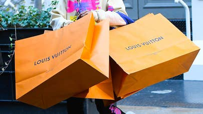 Go overboard with holiday spending? 5 things you can do to recover