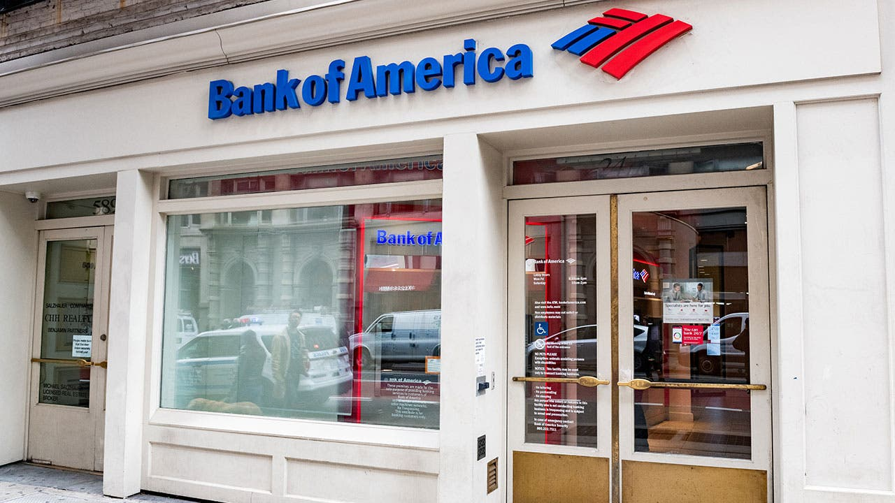 Bank of America Gives Cardholders New Cash Back Options - Bankrate - 웹