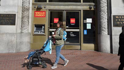 With the latest Wells Fargo settlement, wronged customers without refunds could get their cut