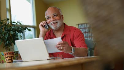 What is the Roth IRA 5-year rule?