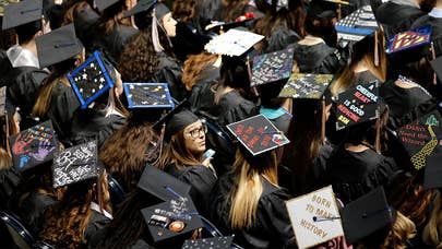 DOE offers advice on how furloughed federal employees can manage their student loans