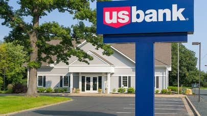 U.S. Bank steps up with low-interest loans for furloughed federal workers