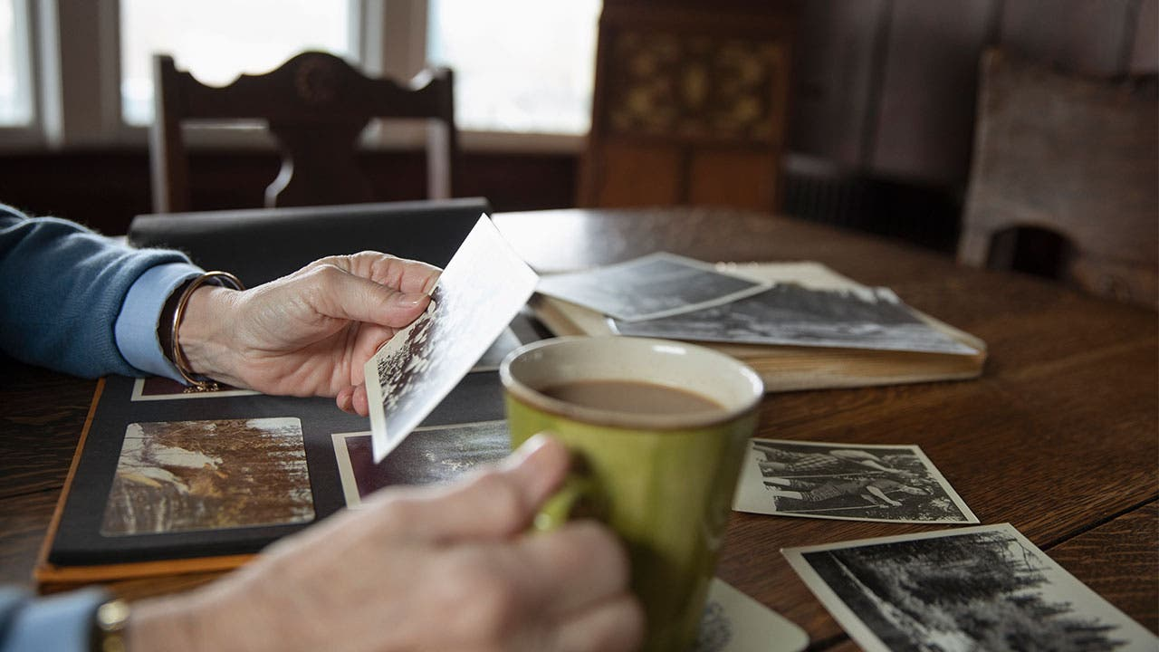Do You Have To Pay Taxes On An Inheritance? | Bankrate com
