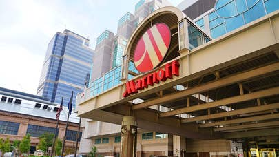 New card updates from Marriott Bonvoy™ Travel Program