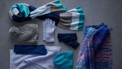 What to buy in February: Winter clothing, Super Bowl Snacks and other items on deep discount