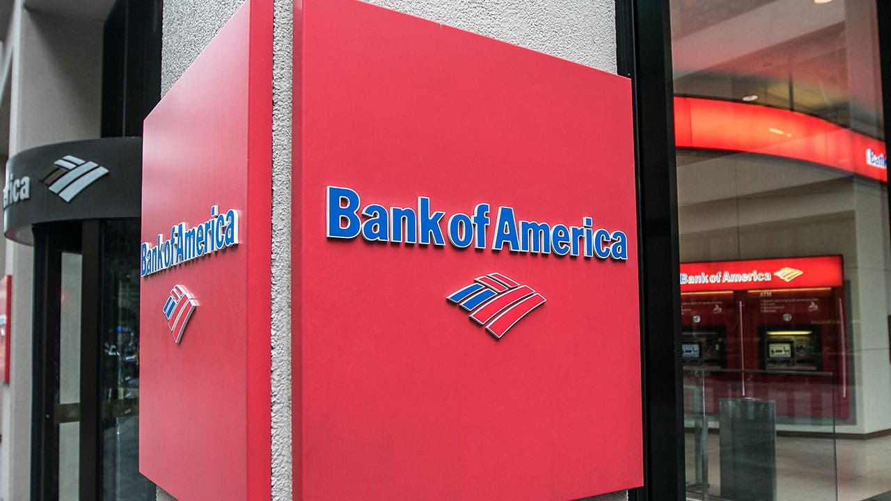 Sizing Up Bank Of America Free Stock Trading Offer
