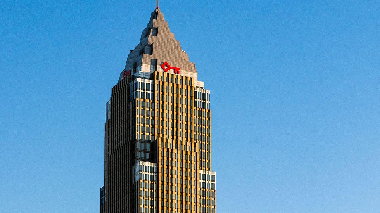 Key Building