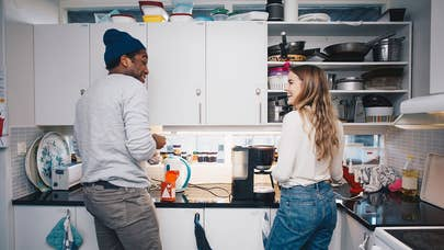 Gen Z: 5 not-so-easy but worthwhile steps to homeownership