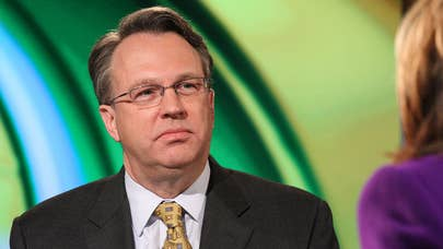 Fed's Williams says slower growth is the 'new normal' for U.S. economy