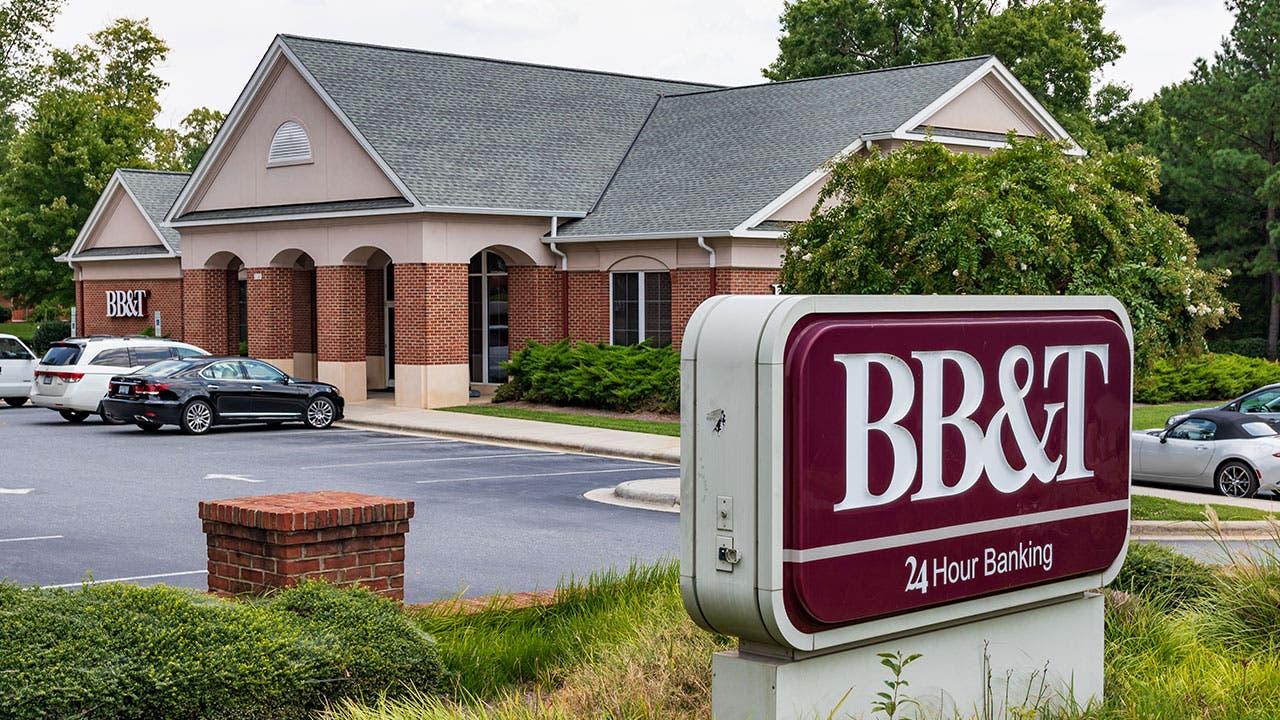 BB&T To Buy SunTrust -- Here's What It Could Mean For