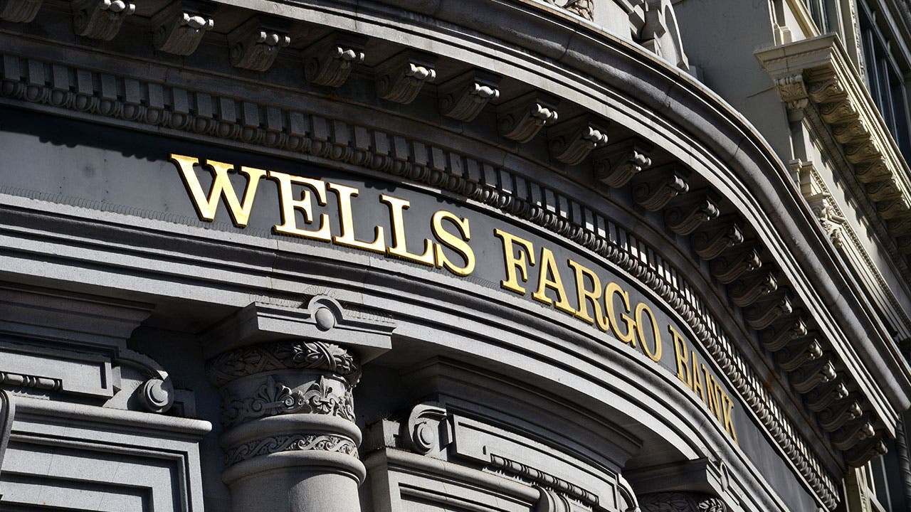 Wells Fargo S Nationwide Outage Affects Credit Cards