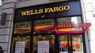 Some Wells Fargo customers are still having issues nearly a week after a nationwide outage