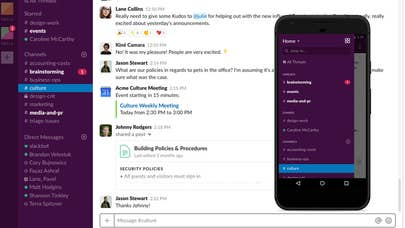 Slack's offbeat IPO: 4 things to watch out for