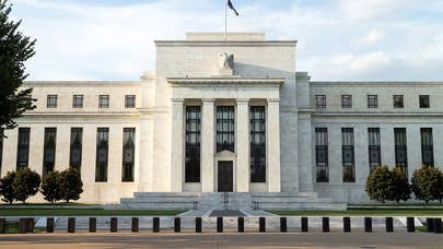 Federal Reserve Governor Michelle Bowman says monetary policy is in 'good place'