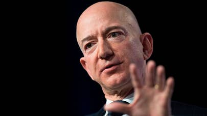 Amazon backs out of New York City headquarters deal