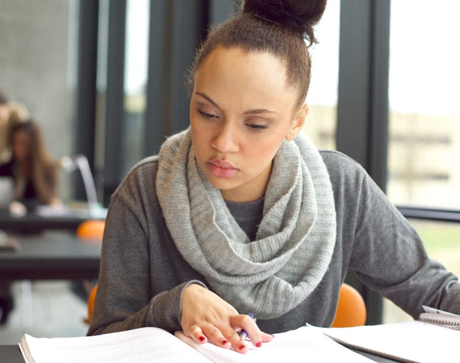 Types Of Student Loans Bankrate