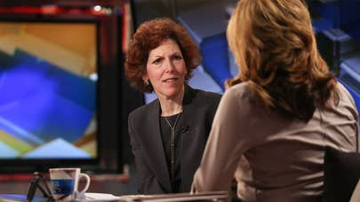 Fed's Loretta Mester says another interest rate hike could be possible