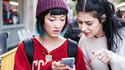 Paying people back is easier than ever using apps — but so is making accidental payments