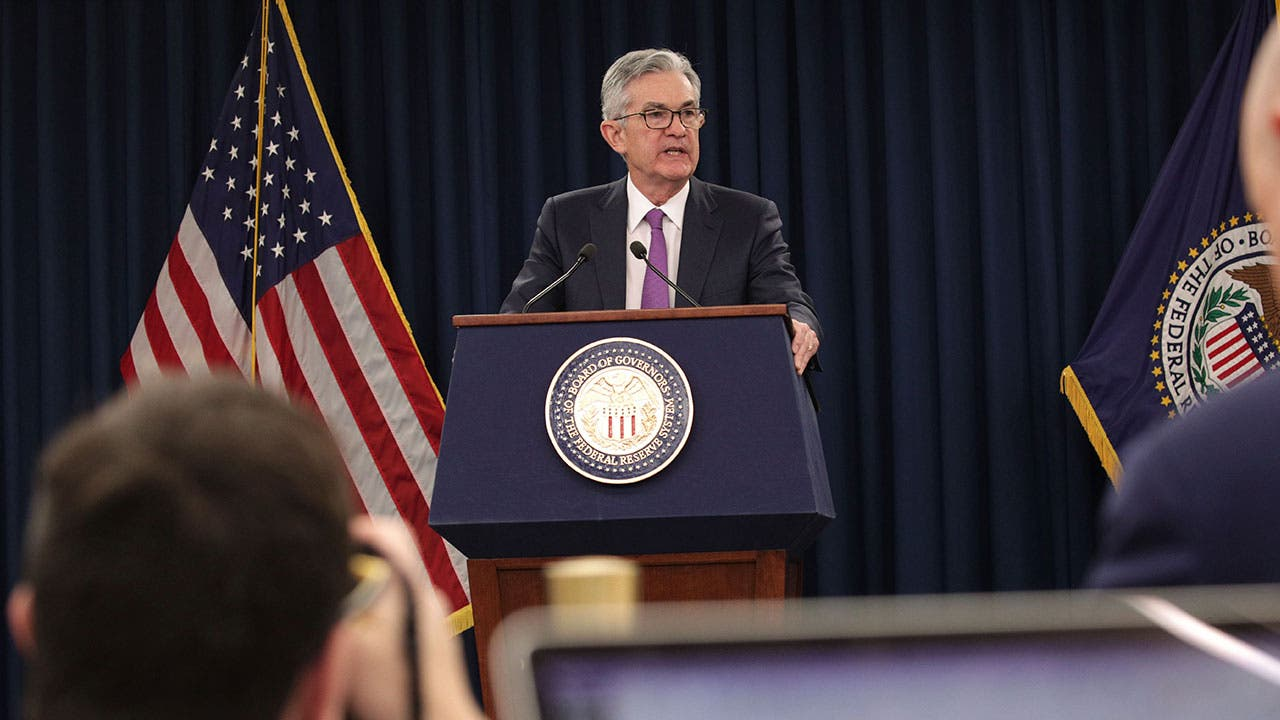 What to Watch for in Fed Chairman Powell's Testimony to Congress - Bankrate.com - 웹