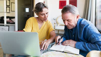 A complete guide to 401(k) retirement plans