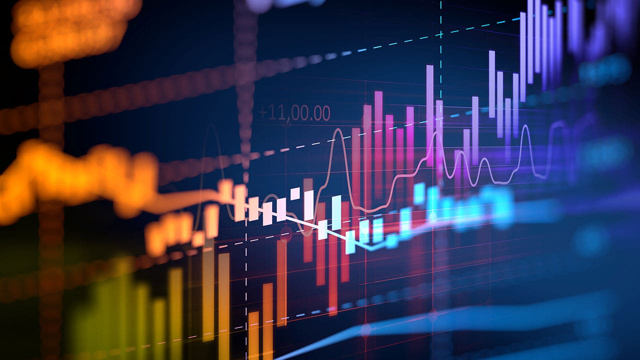 Bankrate Com Compare Mortgage Refinance Insurance Cd Rates