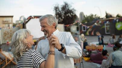 10 best retirement plans in 2020