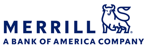 Merrill Edge® Review 2020 logo