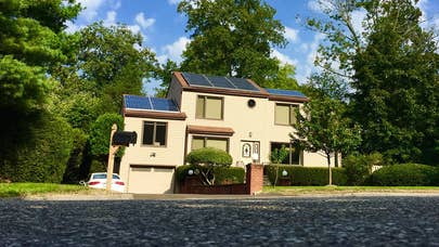 How to cut costs and save on taxes by converting to solar energy
