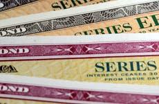 Treasury bonds T Bonds