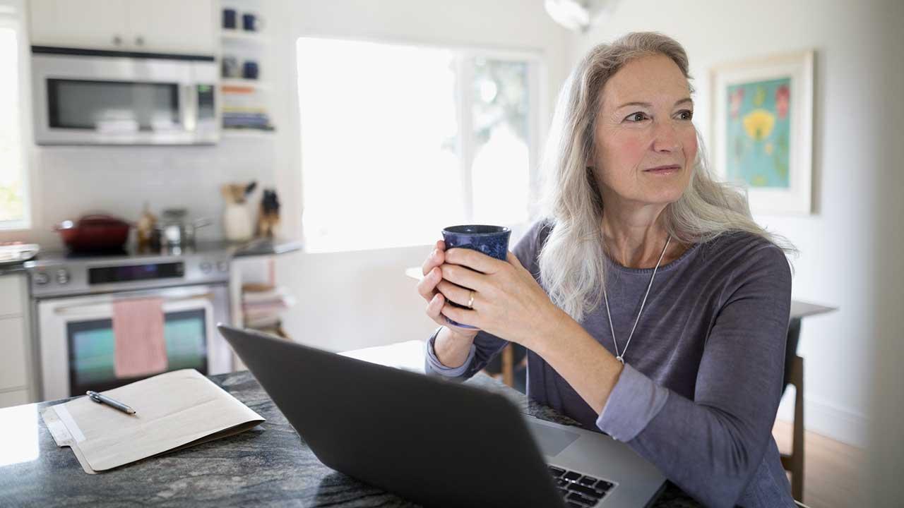 Best Online Brokerage Accounts 2019 | Bankrate com
