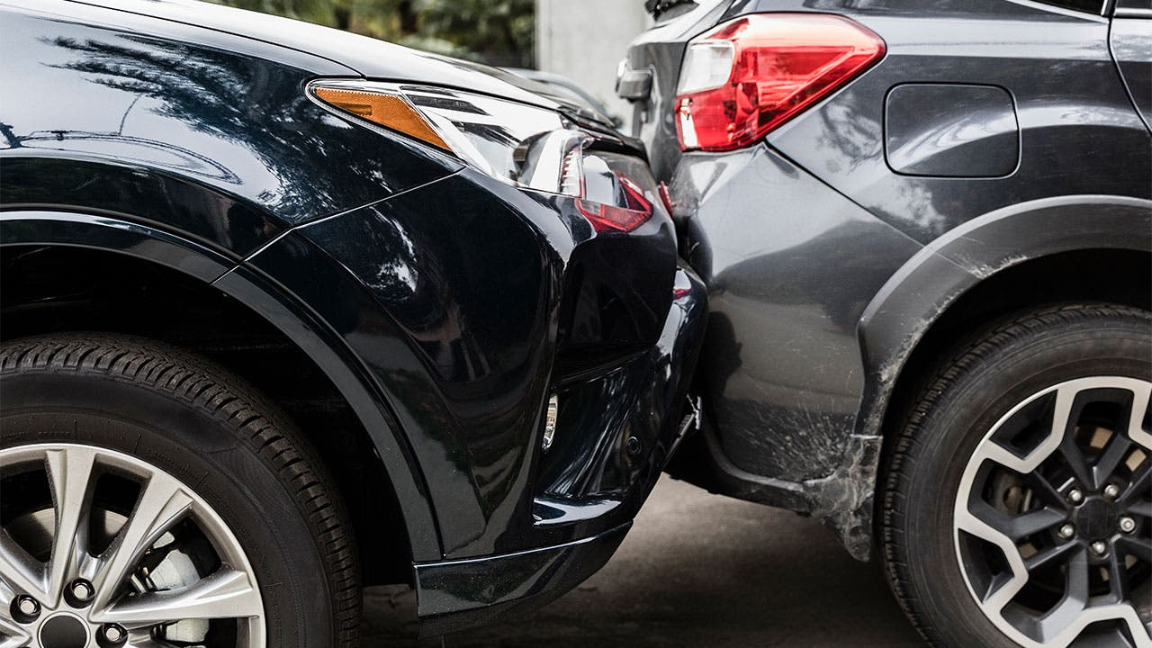 Switch your car insurance in 9 easy steps | Bankrate com