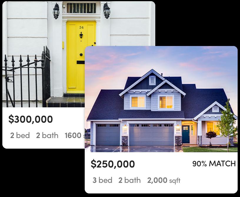 Mortgage Calculator Bankrate