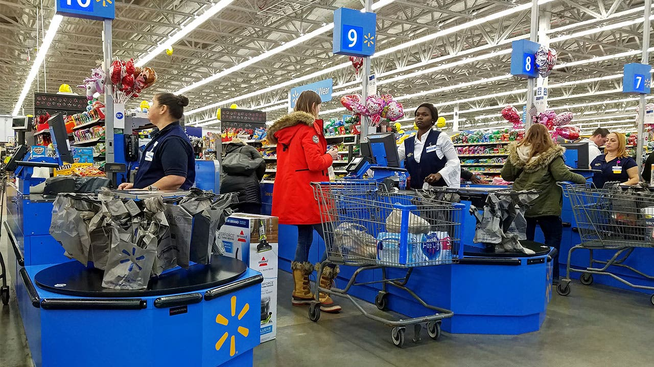 Walmart No Credit Check Financing >> 13 Financial Services Walmart Offers That You Probably Didn