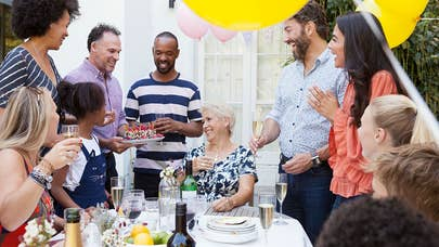 Savings mistakes to avoid at every age