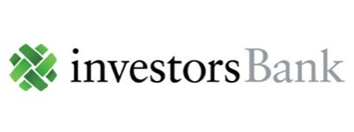 Investors Bank Review 2019