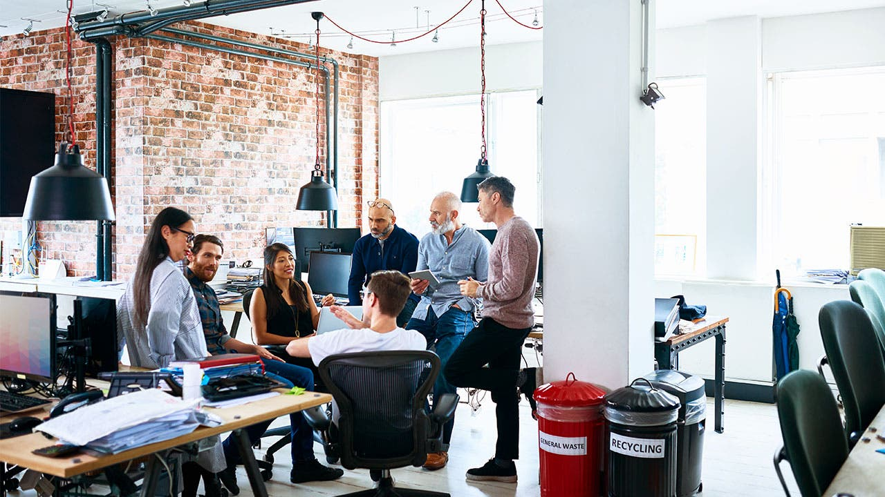 5 Biggest Misconceptions About The FIRE Movement | Bankrate com