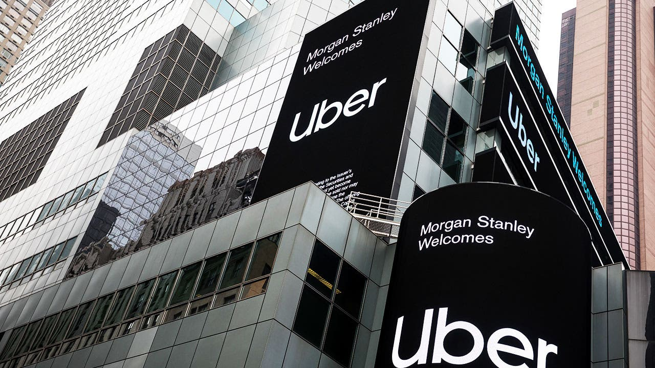 How To Buy Uber Stock | Bankrate com