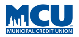 Municipal Credit Union logo