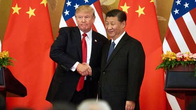 Here's how much Trump's tariffs on China could cost American consumers