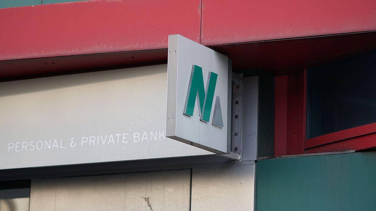 Banque Nagelmacker