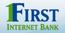 First Internet Bank best 2 year cd