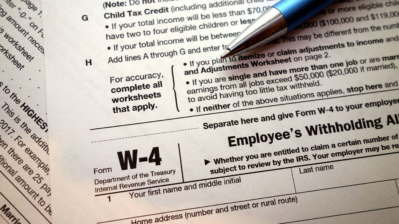 Tax deferral Definition | Bankrate com