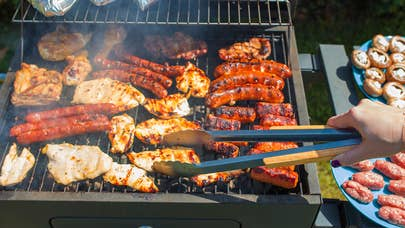 What not to buy in June: Grills, mattresses and electronics