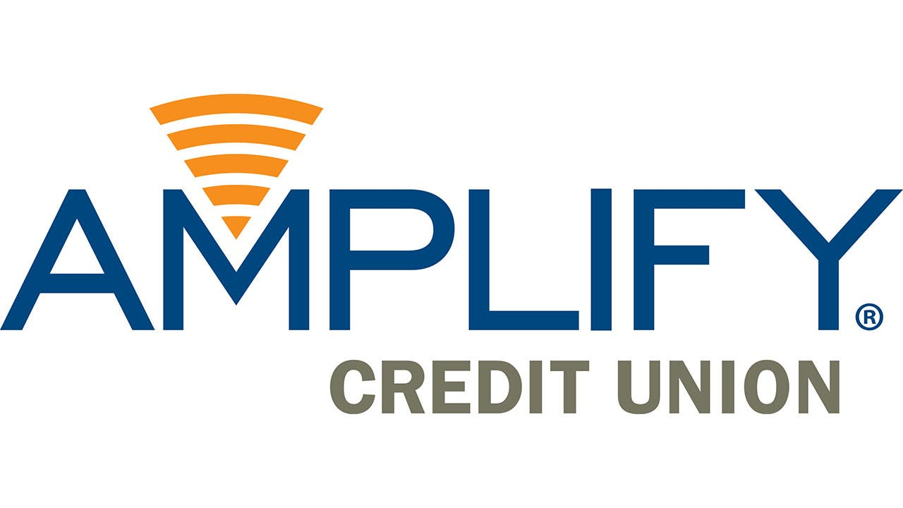 Amplify Credit Union Loans