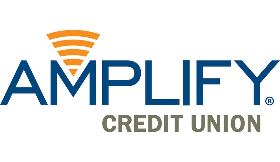 Amplify Credit Union Loans
