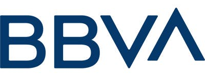 BBVA Review 2019
