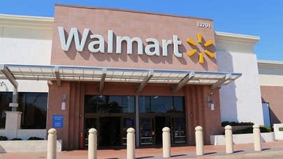 How to buy Walmart stock